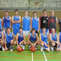 0708-basket-two-04