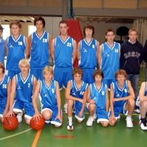 0708-miniemen-ploegfoto