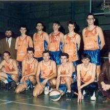 9293-one-3de-provinciale