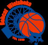 Bobcat Wielsbeke